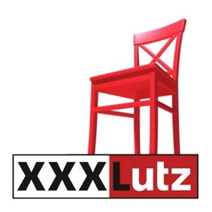 Xxxlutz 16 Fotos Möbel Am Wasserwerk 4 Haßfurt Bayern