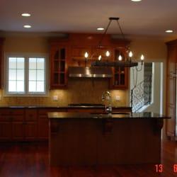Classic Homes By Keystone Builders