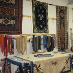 photo of k san diego rug cleaning company san diego ca united