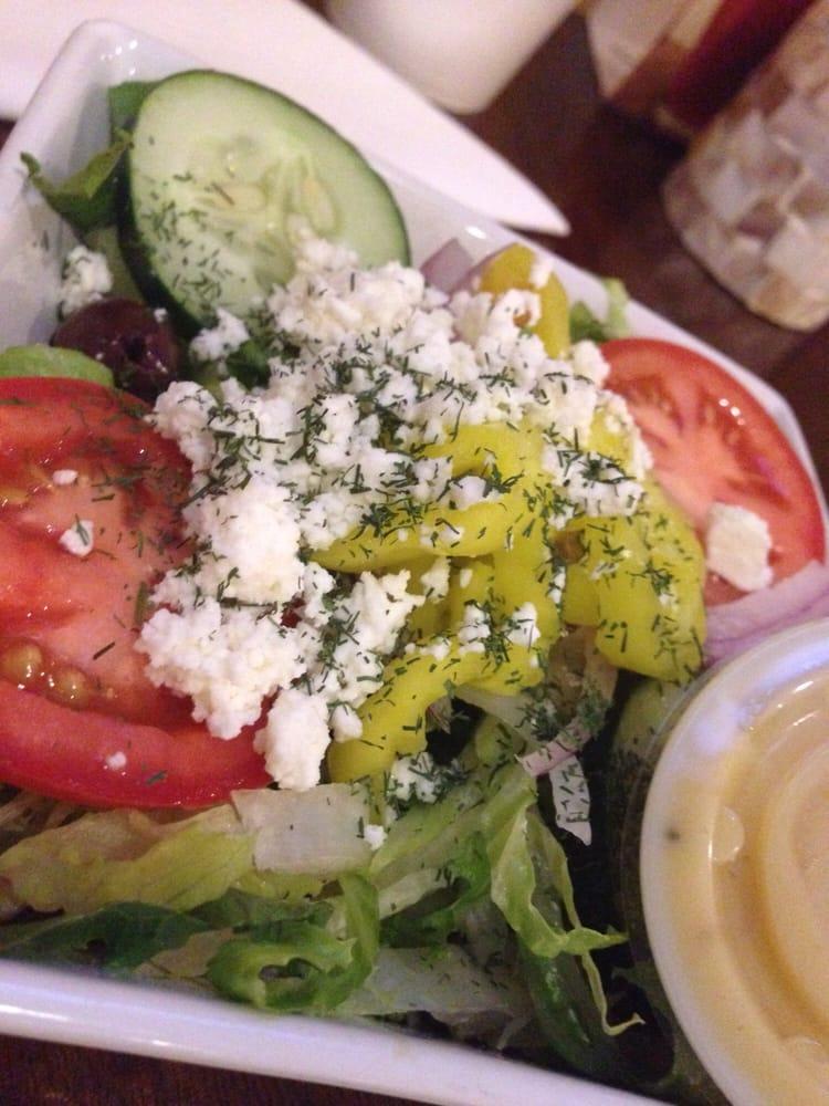 Fairways Bar & Grill: 3706 Teays Valley Rd, Hurricane, WV