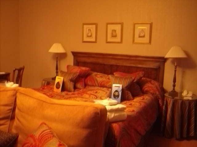 Edinburgh residence hoteller 7 rothesay terrace west for 3 rothesay terrace edinburgh