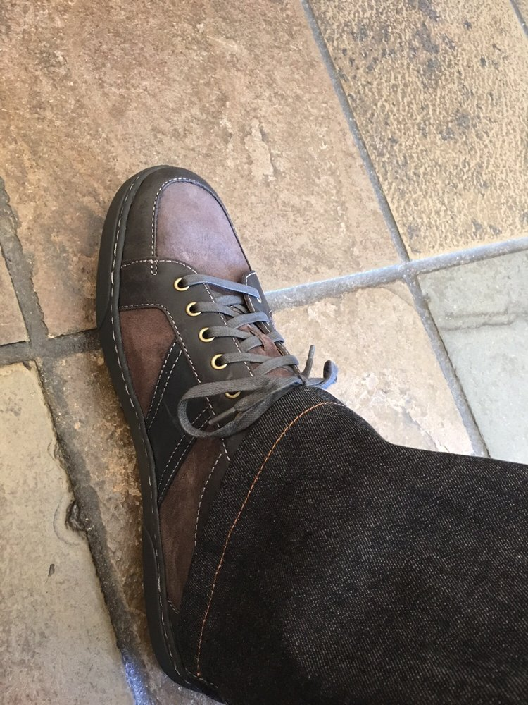Hedi S Shoes Carmel Ca