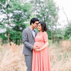b1683cdbd Top 10 Best Affordable Maternity Photography in Houston, TX - Last ...