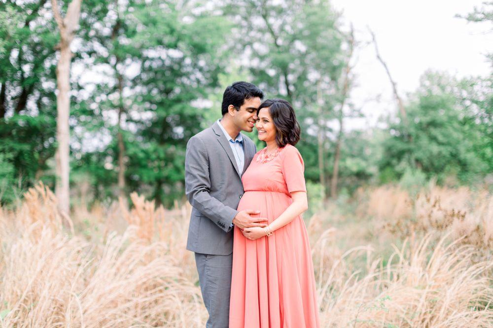 Monette Anne Photography: Houston, TX