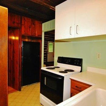 Creative Countertops 80 Photos Kitchen Amp Bath 715