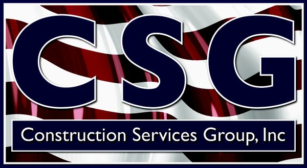 Construction Services Group 47
