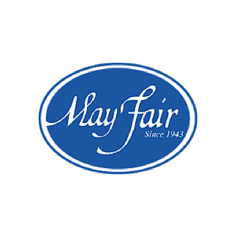 Mayfair Dry Cleaners