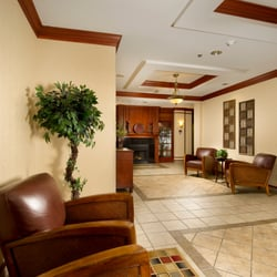 Photo Of Holiday Inn Express Suites Lenoir City Tn United