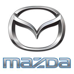 Open Road Mazda >> Open Road Mazda Of East Brunswick 20 Photos 35 Reviews Auto