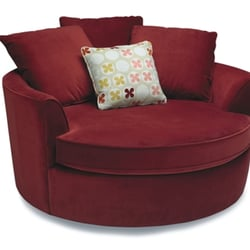 Couch Potato, the Sofa Store - Furniture Stores - 1405 Pemberton ...