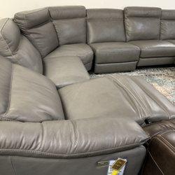 Corona Deals Local Furniture Bedding Stop 184 Photos 10