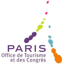 office de tourisme paris 75018