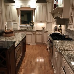 Photo Of Certified Kitchens   Edison, NJ, United States. Showroom Cabinets!