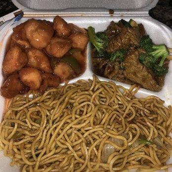 Yelp Ventura Chinese Food