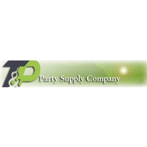 T & P Party Rentals: 3588 Brodhead Rd, Monaca, PA