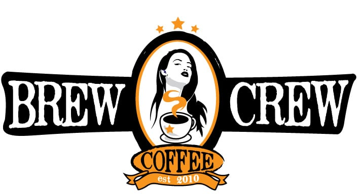 Main Brew Crew Logo Yelp