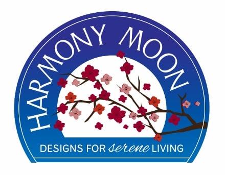 Harmony Moon: 13 S New St, Staunton, VA