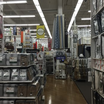 Bed Bath And Beyond Locations With Beauty Store