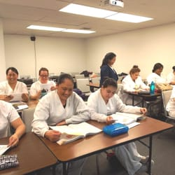 Photo of Medical Allied Career Center - Santa Fe Springs, CA, United States ...