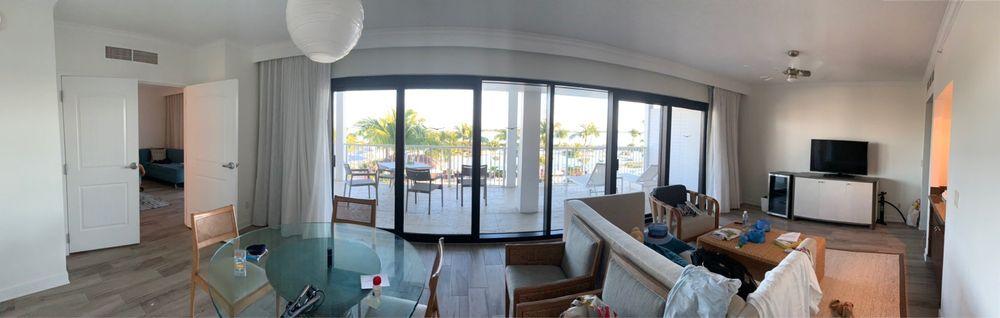 Hawks Cay Resort: 61 Hawks Cay Blvd, Duck Key, FL