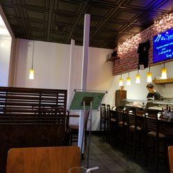 Photo Of Tuxedo Sushi Park Ny United States