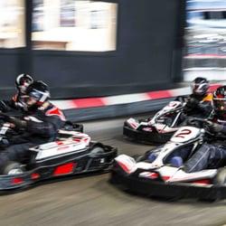 Go Karting Oldbury >> TeamSport Go Karting - Birmingham - Go Karts - Park Lane ...