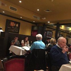 La Nonna Bella 50 Foto E 89 Recensioni Cucina Italiana