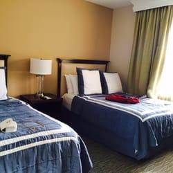 Grand Pacific Palisades 202 Foto Hotel Carlsbad Carlsbad Ca Stati Uniti Recensioni