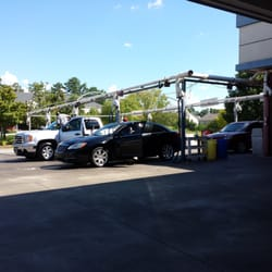 Oasis auto spa car wash 675 southside commercial pkwy jonesboro photo of oasis auto spa jonesboro ga united states solutioingenieria Images