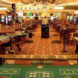 Map Of Arizona Casinos.La Casinos Tell Us When You Re Staying We Ll Find You Things To Do