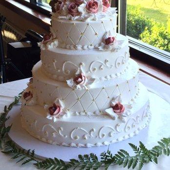 luigi s italian pastry 21 photos 35 reviews bakeries 4090
