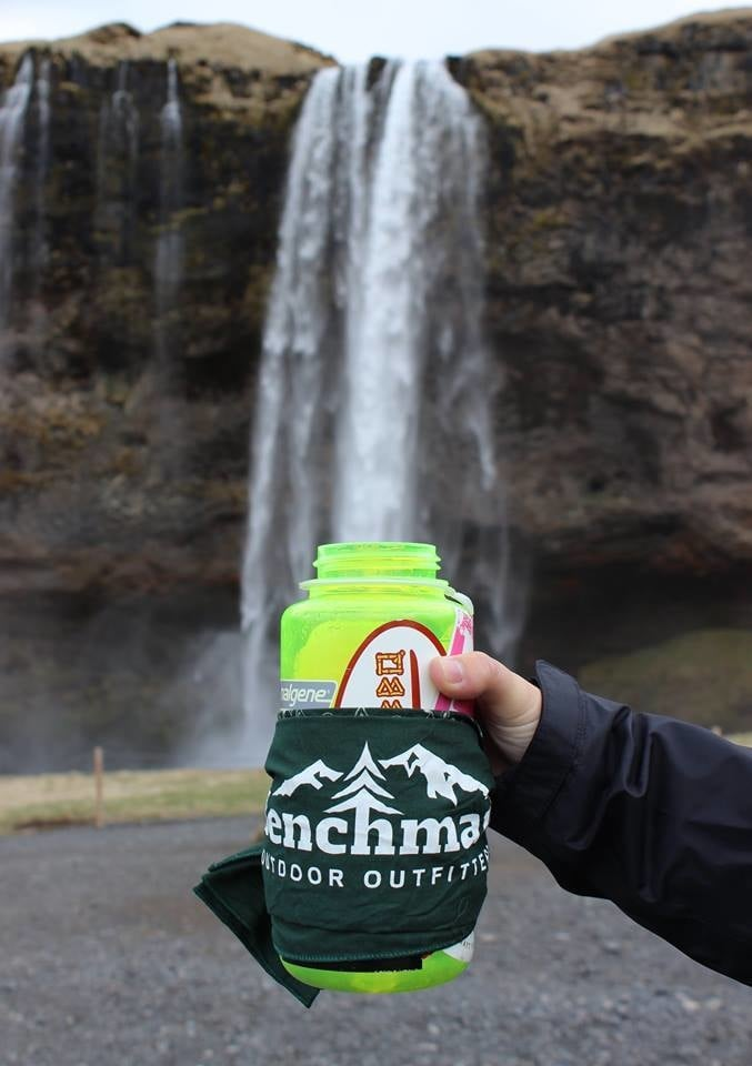 The Benchmark Outdoor Outfitters: 9525 Kenwood Rd, Cincinnati, OH