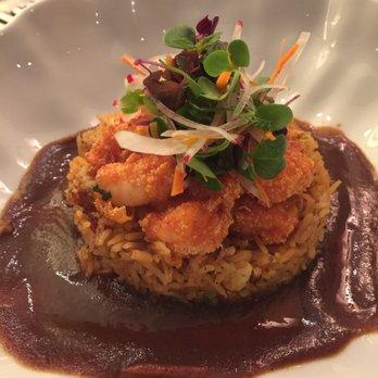 Indian Restaurant Southborough Ma