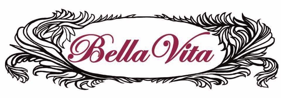 Bella Vita Salon & Day Spa: 321 S Main St, Algonquin, IL