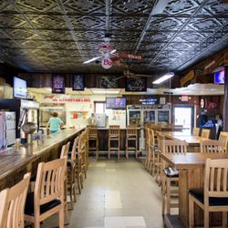 Photo Of Red N Deb S Bar Grill Platteville Wi United States