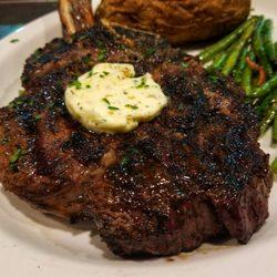 The Best 10 Steakhouses Near Freeport Me 04032 Last