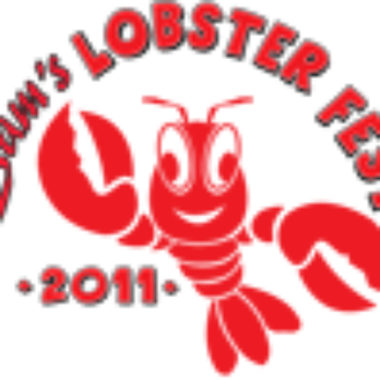 Sam's Lobster Fest - Festivals - 470 Capistrano Rd, Half Moon Bay, CA, United States - Yelp
