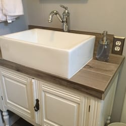 Pretty Bathroom Addition Ideas Thick Image Of Bathroom Cabinets Round Bathroom Mirror Frame Kit Canada Asian Bathroom Vanity Lighting Old Vintage Style Bathtubs RedWooden Bathroom Shelves With Towel Bar Tile Outlet   15 Reviews   Building Supplies   3098 Winkle Ave ..