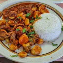 Photos For Machu Picchu Restaurant Food Yelp - Machu picchu tampa
