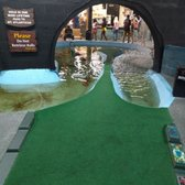 Photo Of Mt Atlanticus Miniature Golf Myrtle Beach Sc United States The