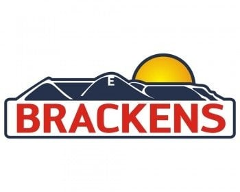 Brackens: 591 E Main St, Enterprise, UT