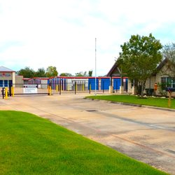 Delicieux Photo Of Lone Star Storage Center   Odessa   Odessa, TX, United States