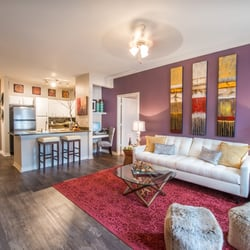 Avana Stone Canyon Apartments - 48 Photos - Apartments - 21302 ...