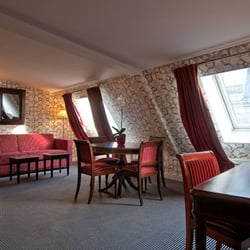La Villa D Estr E Hotels 17 Rue G T Le Coeur Saint