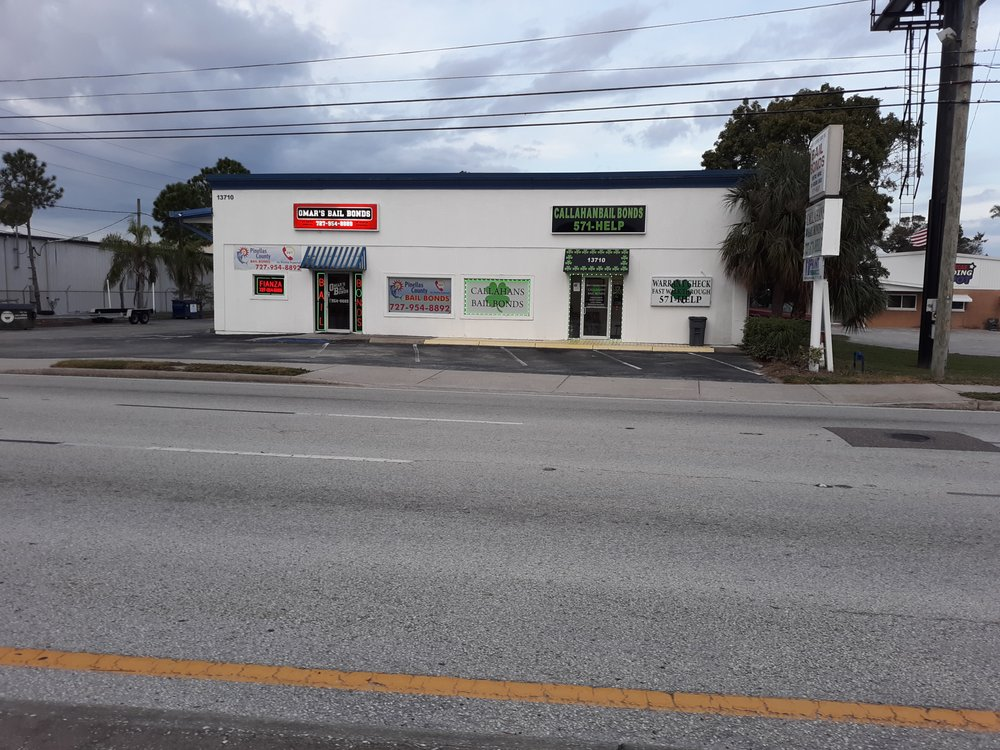 o - Buy Cheap Tires Clearwater Florida