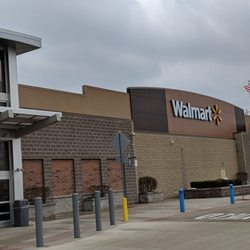 a6ad3176 Walmart Supercenter - (New) 112 Photos & 26 Reviews - Department ...