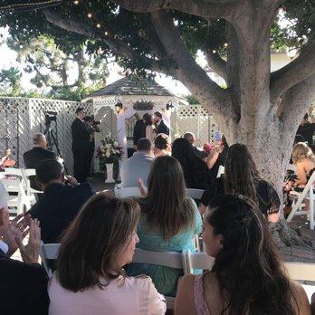 Photo Of Old World Banquet Halls Huntington Beach Ca United States Michael