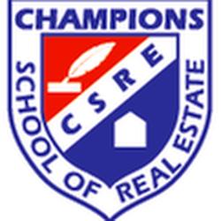 Champions School Of Real Estate Dallas North 12 Photos 11
