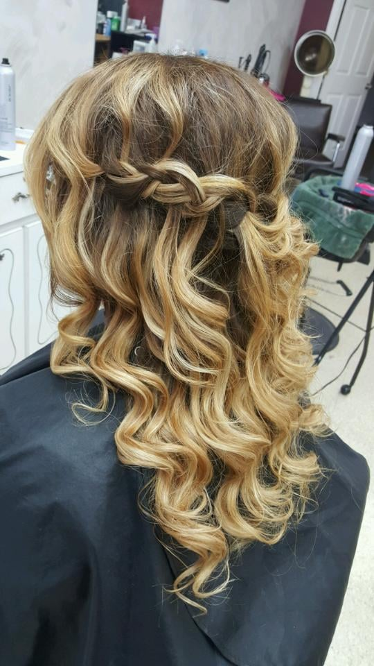 Eastwood Hair Designs Syracuse Ny