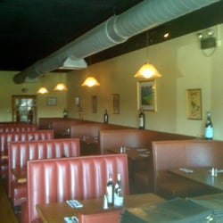 Fazios Trattoria 47 Reviews Italian 294 Main St Hyannis